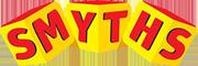 Smyths Toys (UK)