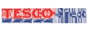 Tesco Direct (UK)